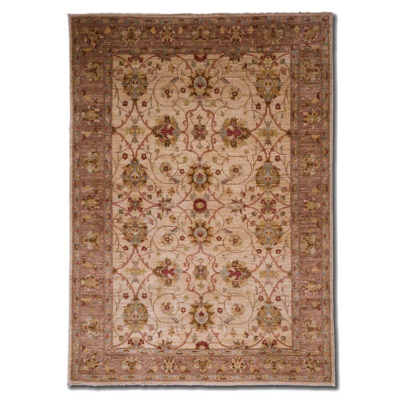 Orientální koberec Lori Baft Nova Classic 234 x 167 cm