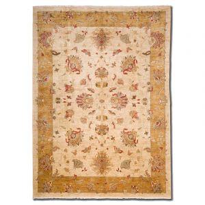 Orientální koberec Lori Baft Nova Classic 230 x 170 cm