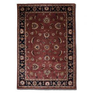 Perský koberec Lori Baft Nova Classic 297 x 204 cm