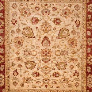 Orientální koberec Lori Baft Nova Classic 235 x 211 cm