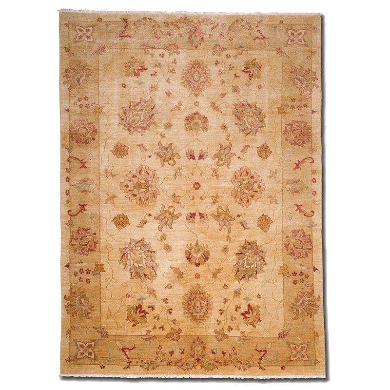 Orientální koberec Lori Baft Nova Classic 239 x 171 cm