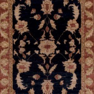 Orientální koberec Lori Baft Nova Classic 292 x 76 cm