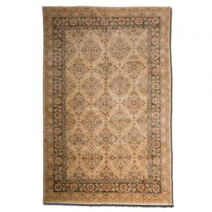 Perský, ručně vázaný koberec Lori Baft Nova Classic 277 x 181 cm | SoNo spol. s r.o.