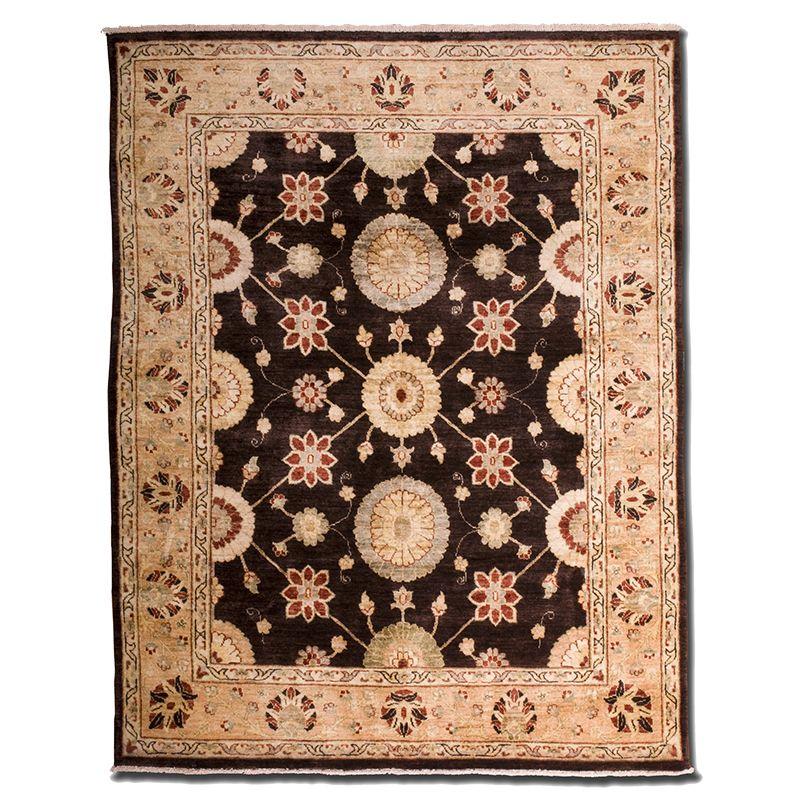 Orientální koberec Lori Baft Nova Classic 198 x 157 cm