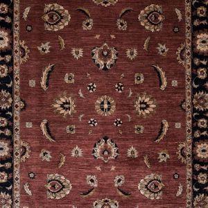Perský, ručně vázaný koberec Lori Baft Nova Classic 297 x 204 cm | SoNo spol. s r.o.