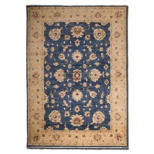 Perský koberec Lori Baft Nova Classic 274 x 196 cm
