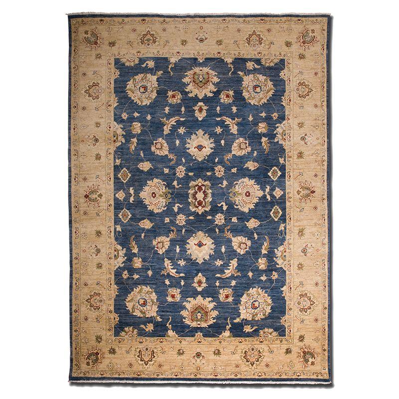 Orientální koberec Lori Baft Nova Classic 274 x 196 cm