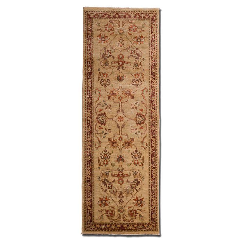 Orientální koberec Lori Baft Nova Classic 235 x 79 cm