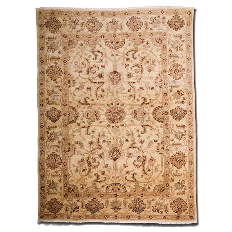 Orientální koberec Lori Baft Nova Classic 196 x 147 cm