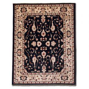 Perský koberec Lori Baft Nova Classic 247 x 192 cm