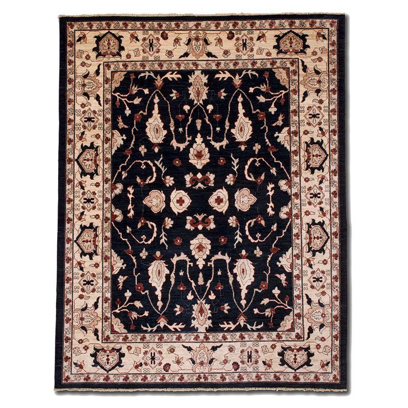 Orientální koberec Lori Baft Nova Classic 247 x 192 cm