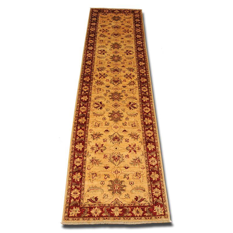 Orientální koberec Lori Baft Nova Classic 334 x 85 cm