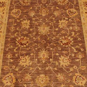 Orientální koberec Lori Baft Nova Classic 240 x 165 cm