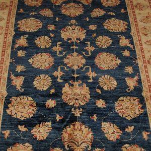 Perský, ručně vázaný koberec Lori Baft Nova Classic 296 x 201 cm | SoNo spol. s r.o.