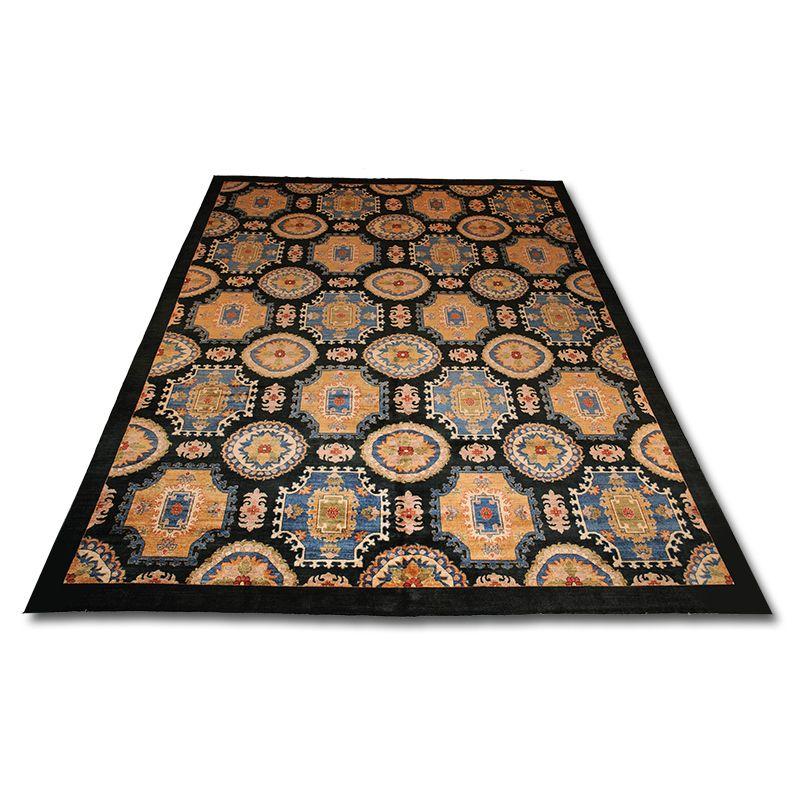 Orientální koberec Lori Baft Nova Classic 474 x 351 cm