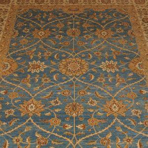 Orientální koberec Lori Baft Nova Classic 447 x 301 cm