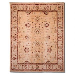 Perský koberec Lori Baft Nova Classic 300 x 238 cm