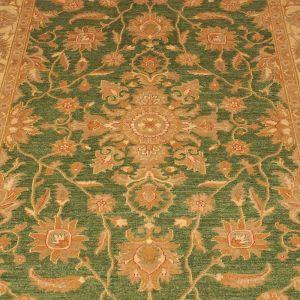 Perský, ručně vázaný koberec Lori Baft Nova Classic 305 x 205 cm | SoNo spol. s r.o.