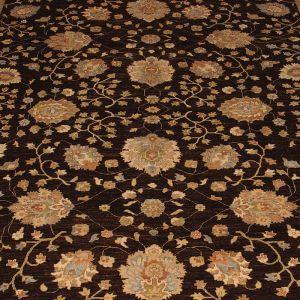 Orientální koberec Lori Baft Nova Classic 518 x 382 cm