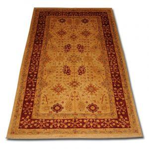Perský, ručně vázaný koberec Lori Baft Nova Classic 316 x 200 cm | SoNo spol. s r.o.