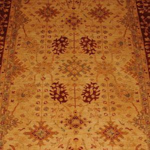 Orientální koberec Lori Baft Nova Classic 316 x 200 cm