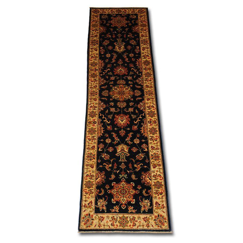 Orientální koberec Lori Baft Nova Classic 294 x 80 cm