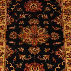 Orientální koberec Lori Baft Nova Classic 295 x 80 cm