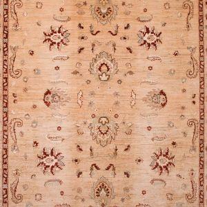 Orientální koberec Lori Baft Nova Classic 300 x 238 cm
