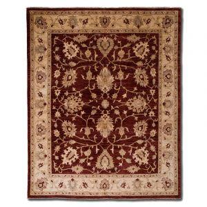 Perský koberec Lori Baft Nova Classic 243 x 201 cm