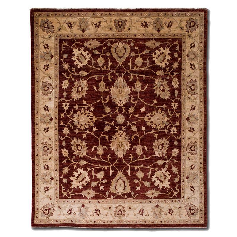 Orientální koberec Lori Baft Nova Classic 243 x 201 cm