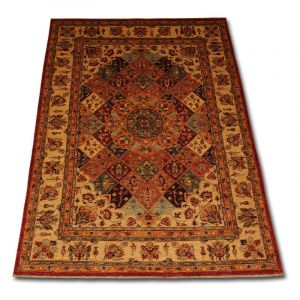 Perský koberec Lori Baft Nova Classic 238 x 167 cm