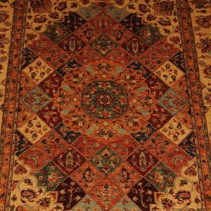 Orientální koberec Lori Baft Nova Classic 238 x 167 cm