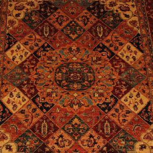 Orientální koberec Lori Baft Nova Classic 250 x 168 cm