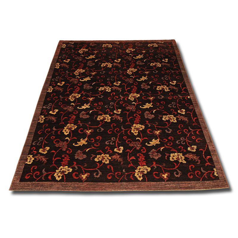 Orientální koberec Lori Baft Nova Moderna 286 x 202 cm
