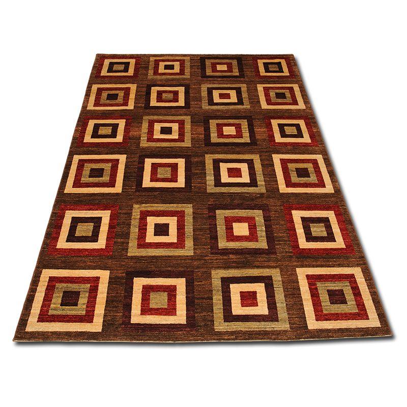 Perský, ručně vázaný koberec Lori Baft Nova Moderna 286 x 202 cm II | SoNo spol. s r.o.