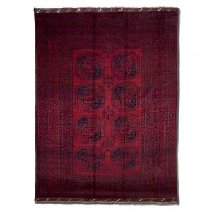 Turkmenský, orientální koberec Mazhar-i-Sharif Turkmen 324 x 244 cm