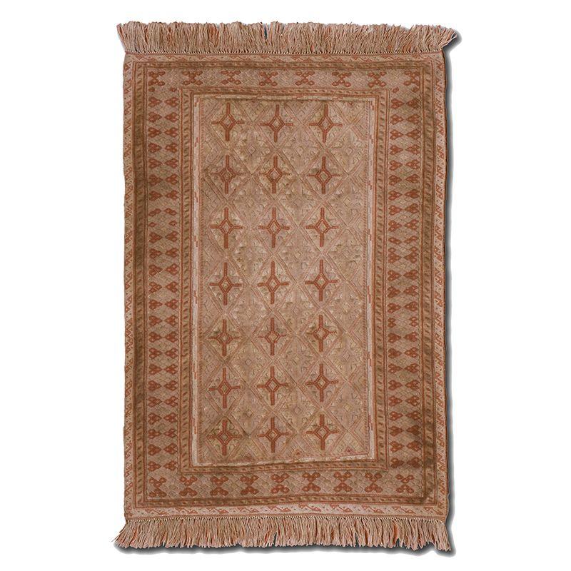 Orientální koberec Mushwani 110 x 74 cm