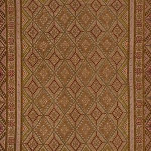 Orientální koberec Mushwani Herat 194 x 149 cm   SoNo spol. s r.o.