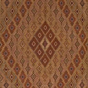 Orientální koberec Mushwani Herat 181 x 159 cm