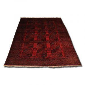 Turkmenský, orientální koberec Pil Pai Turkmen Ersari 305 x 230 cm