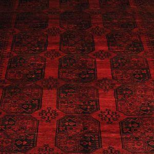 Turkmenský, ručně vázaný orientální koberec Pil Pai Turkmen Ersari 305 x 230 cm | SoNo spol. s r.o.