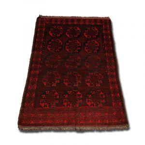 Uzbecký, orientální koberec Pil Pai Uzbek 176 x 111 cm