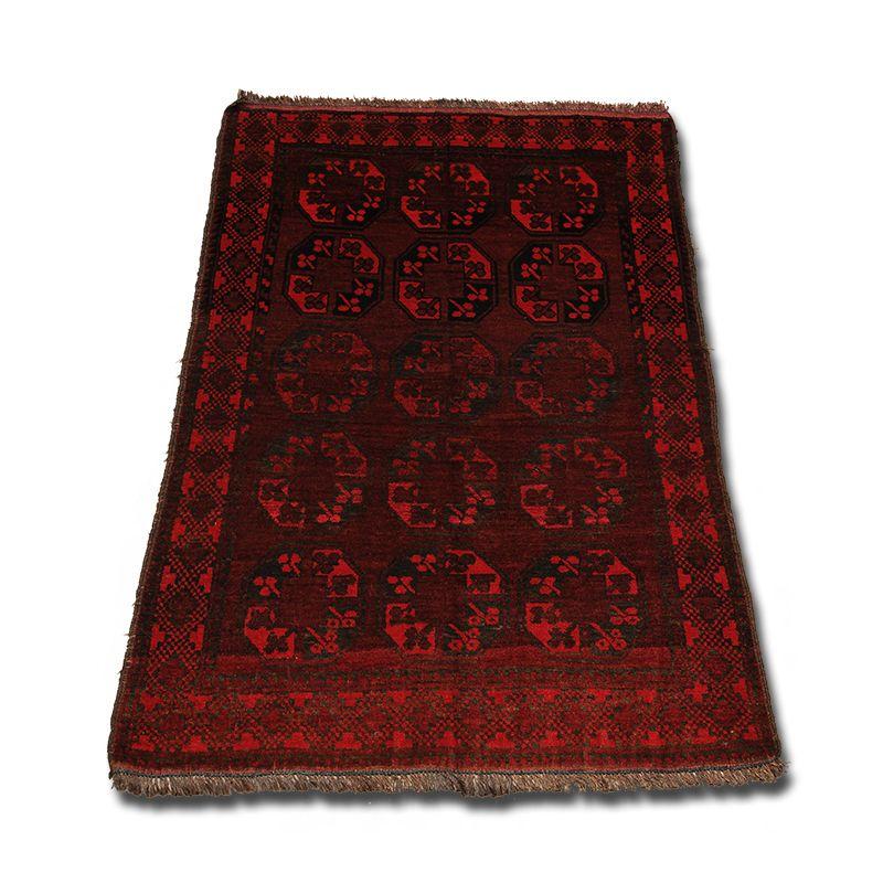 Orientální koberec Pil Pai Uzbek 176 x 111 cm