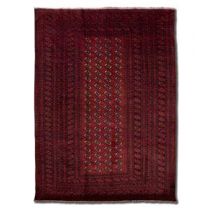 Turkmenský, orientální koberec Sheberghan Turkmen 320 x 227 cm