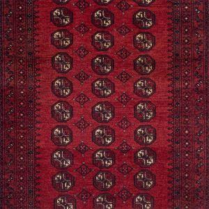 Orientální koberec Sheberghan Turkmen 170 x 113 cm