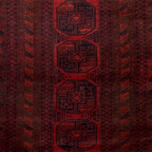 Orientální koberec Taghan Turkmen 183 x 121 cm