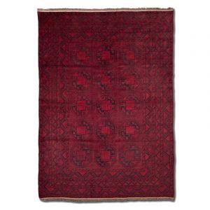 Orientální koberec Turkmen Afghanistan 292 x 212 cm