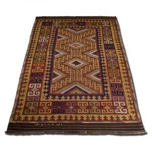 Kelim Qala-I-Nau 305 x 214 cm