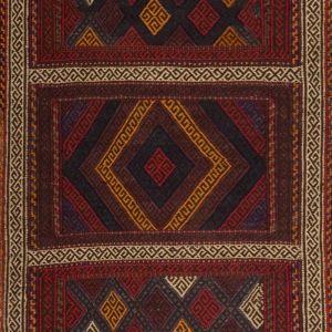 Koberec Sumak Soufreh Aimaq 212 x 64 cm | SoNo spol. s r.o.