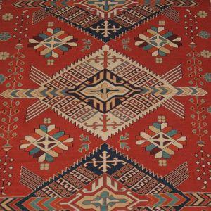 Koberec Sumak Čóbí Kavkaz 244 x 179 cm